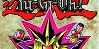 Yu-Gi-Oh! - Volume 006