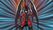 ArmedDragonLV10-GX04-EN-VG-NC