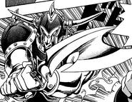 BattleOx-JP-Manga-DM-NC