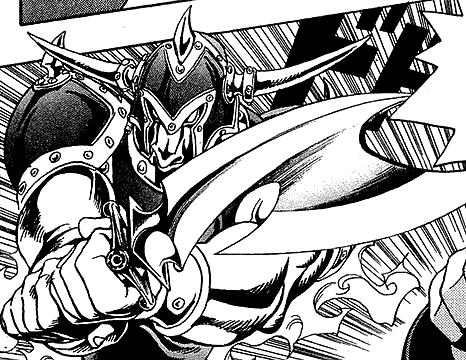 File:BattleOx-JP-Manga-DM-NC.png