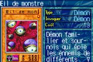 MonsterEye-ROD-FR-VG