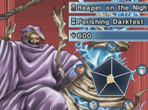 File:ReaperontheNightmare-WC08.jpg