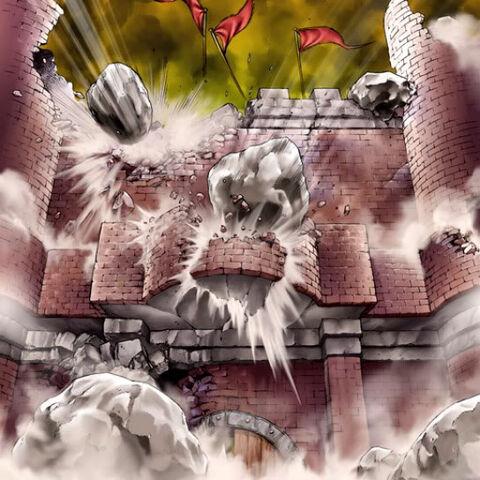 File:RockBombardment-TF04-JP-VG.jpg
