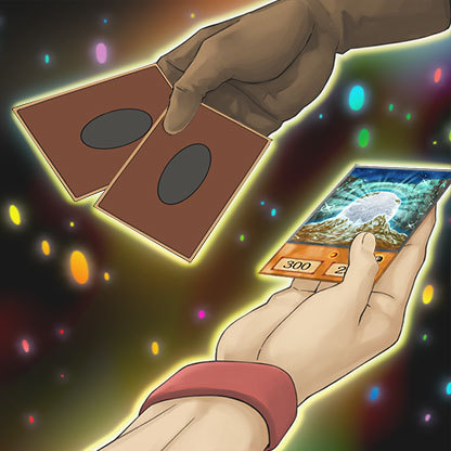 File:CardsofConsonance-OW.png