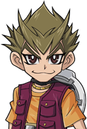 File:Cody-TFSP.png