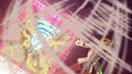 DizzyingWindsofYosenVillage-JP-Anime-AV-NC