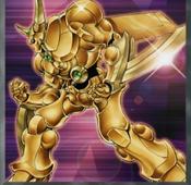 ElementalHEROBladedge-EN-Anime-GX-2