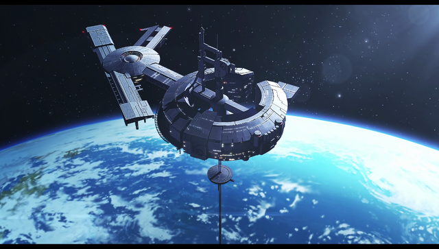 File:KaibaCorp Space Station.png