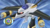 MachSynchron-JP-Anime-5D-NC