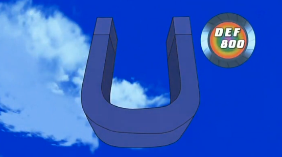 File:MorphtronicMagnen-JP-Anime-5D-NC-2.png