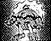 RedGadget-JP-Manga-DM-CA