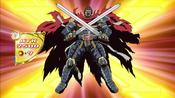 XSaberSouza-JP-Anime-AV-NC