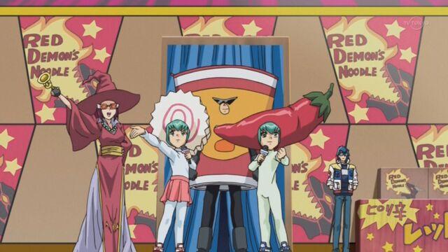 File:5Dx114 Red Demon's Noodle promotion.jpg