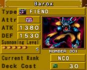 Barox-DOR-EN-VG