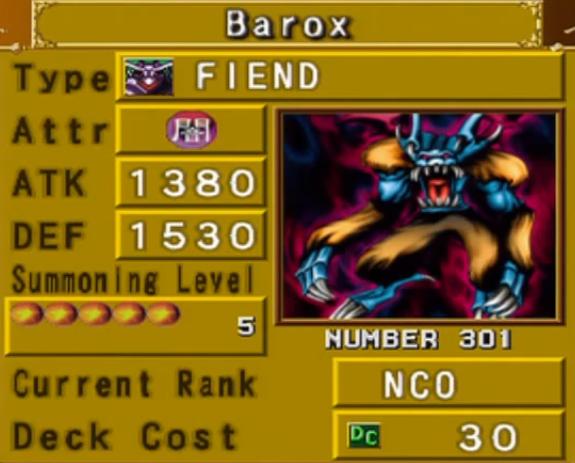 File:Barox-DOR-EN-VG.png