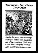 BlackwingDeltaUnion-EN-Manga-5D