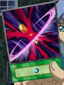 CircleofTerror-EN-Anime-5D