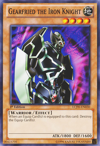 File:GearfriedtheIronKnight-LCJW-EN-C-1E.png