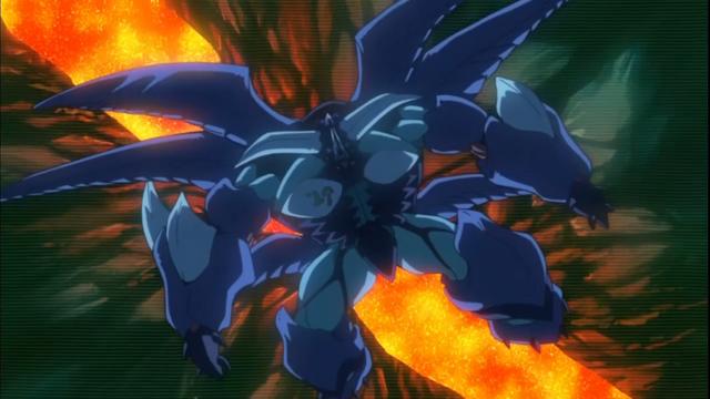 File:IcyCrevasse-JP-Anime-ZX-NC.png