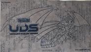 Mat-UDS-MirrorForceDragon