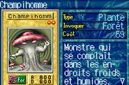 MushroomMan-ROD-FR-VG