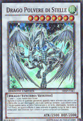 StardustDragon-SHSP-IT-SR-LE