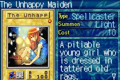 File:TheUnhappyMaiden-ROD-EN-VG.png