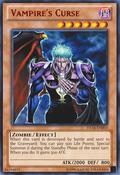 VampiresCurse-DL16-EN-R-UE-Red