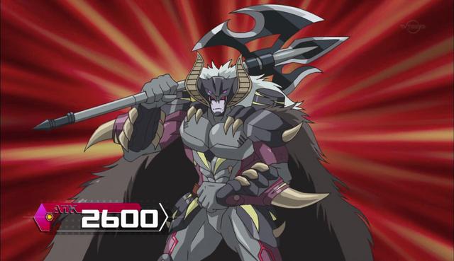 File:GoukiTheGreatOgre-JP-Anime-VR-NC.png