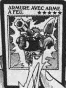 File:InsectArmorwithLaserCannon-FR-Manga-DM.png