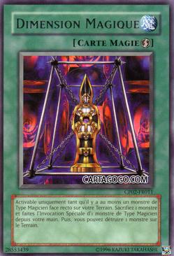 File:MagicalDimension-CP02-FR-R-UE.jpg