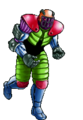BattleFootballer-WC10-EN-VG-NC.png