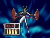 CyberAngelBenten-EN-Anime-GX-NC
