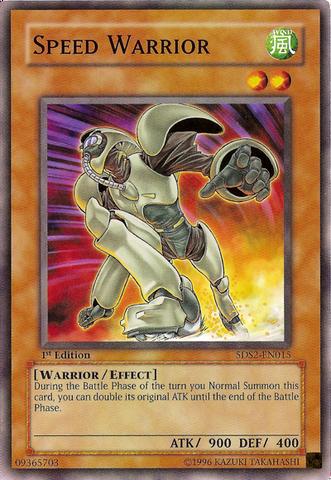 File:SpeedWarrior-5DS2-EN-C-1E.png