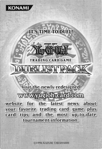 File:StrategyCard-DPYG-EN-Back.png