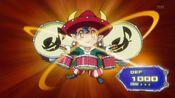 TemtempothePercussionDjinn-JP-Anime-ZX-NC