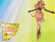 AriatheMelodiousDiva-JP-Anime-AV-NC-2