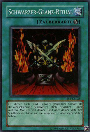 File:BlackLusterRitual-SYE-DE-SR-UE.png