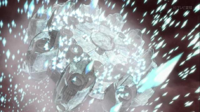 File:CXyzBattleshipCherryBlossom-JP-Anime-ZX-NC-2.png