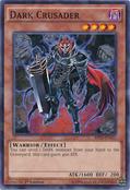 DarkCrusader-BP03-EN-SHR-1E