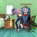Thumbnail for version as of 17:15, May 14, 2012