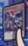 File:GandoraXtheDragonofDemolition-JP-Anime-MOV3.png