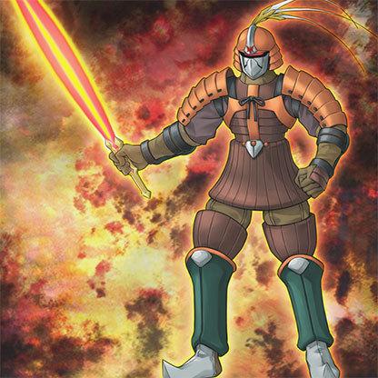 File:HeroicChampionKusanagi-OW.png