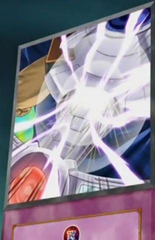 File:HerosRule2-EN-Anime-GX.png