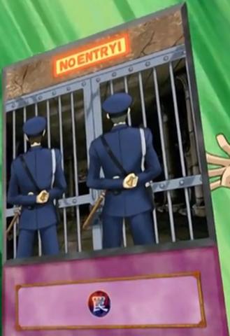 File:NoEntry-EN-Anime-GX.png