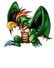File:ParrotDragon-DULI-EN-VG-NC.png