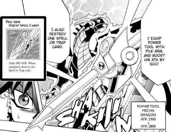 File:PileArm-EN-Manga-5D-NC.png