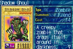 File:ShadowGhoul-ROD-EN-VG.png