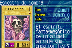 File:ShadowSpecter-ROD-SP-VG.png