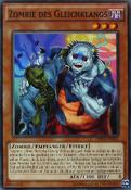 UniZombie-OP03-DE-C-UE